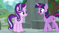 """Twilight """"the greatest wizard who ever lived"""" S7E25"""
