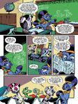 Comic issue 90 page 2