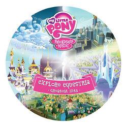 Explore Equestria Greatest Hits vinyl cover.jpg