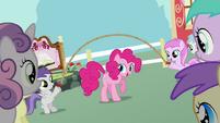 Pinkie PieJumpS2E18