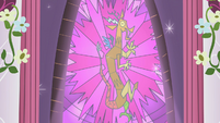 Discord's new stained glass window S2E2