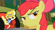 S02E15 Podstępna Apple Bloom