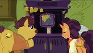 S06E12 Saffron Masala gotuje wraz z ojcem
