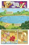 Comic issue 85 page 5