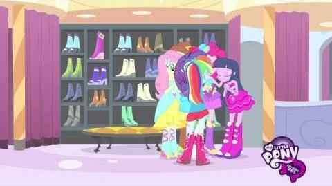 Big_Night_MLPEG_(Music_Video)_-_My_Little_Pony_Equestria_Girls™