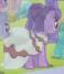 Charm Crystal Pony ID S4E25.png