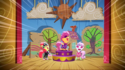 Cutie Mark Crusaders song S1E18.png