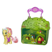 Explore Equestria Fluttershy Cottage playset.jpg