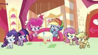 """Rainbow Dash """"still awesome"""" PLS1E2b"""