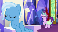 Starlight bottles even more of her anger S7E2