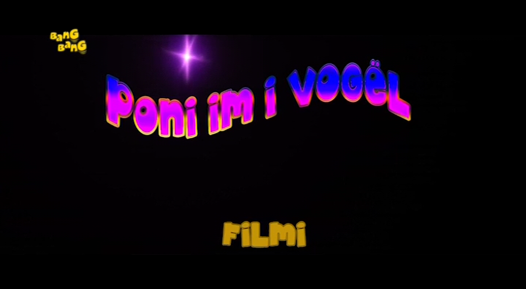 My Little Pony The Movie opening logo - Albanian.png