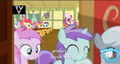 213px-Fillies walking out the door S2E23