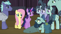 """Big Daddy McColt """"we don't know the first thing about farmin'"""" S5E23"""