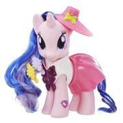 Explore Equestria Fashion Style Royal Ribbon doll.jpg