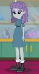 Maud Pie ID EGDS1