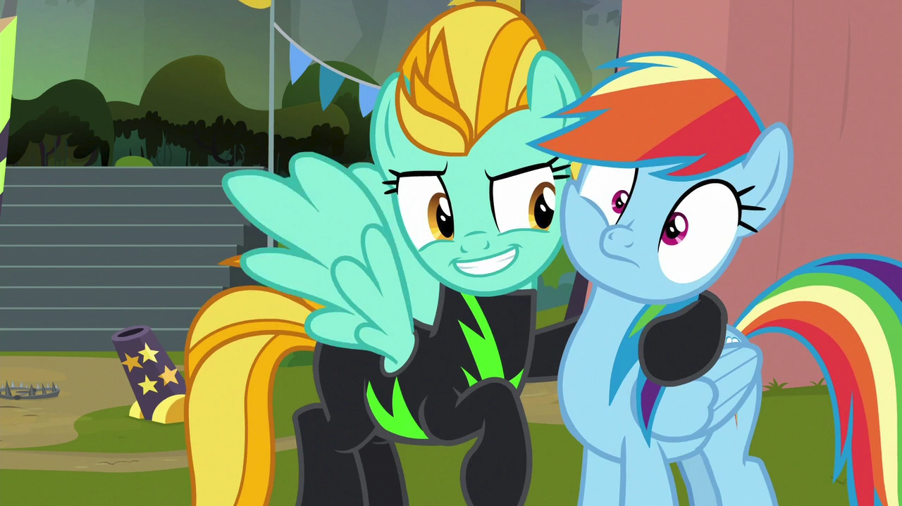 The Washouts