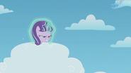 S05E25 Starlight wyłania się zza chmury