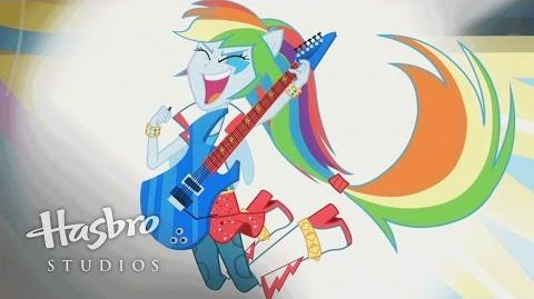 "MLP_Equestria_Girls_-_Rainbow_Rocks_-_""Awesome_As_I_Wanna_Be""_Music_Video"