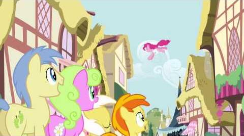 MLP_FiM_Music_Pinkie_the_Party_Planner_HD