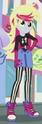 Derpy Classic Doll ID EG2