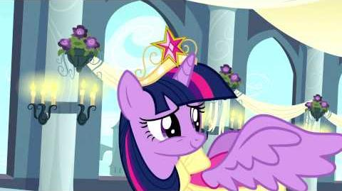 HD_German_Behold,_Princess_Twilight_Sparkle