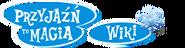 TECH-Logo-Zima