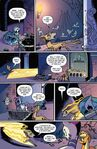 Comic issue 92 page 5