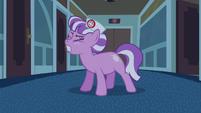 """Nurse Sweetheart """"stop thief!"""" S2E16"""