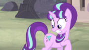 Starlight exposed S5E2.png