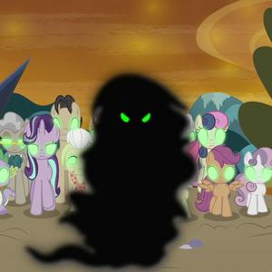 Scootaloo Gallery Season 9 My Little Pony Friendship Is Magic Wiki Fandom From the friendship is magic color guide. my little pony friendship is magic wiki