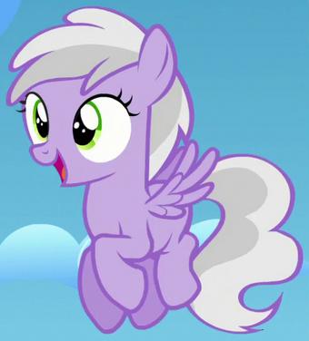 Pony Jeff Roblox Sweet Pop My Little Pony Friendship Is Magic Wiki Fandom
