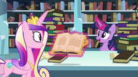 """Twilight """"I think this is it!"""" S6E2"""