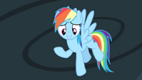 """Rainbow Dash """"win lots and lots of stuff too"""" S4E24"""