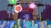 Trixie Stage S1E06.png