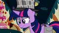 Twilight Concerned S2E24