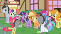 201px-Apple Bloom fencing S2E6