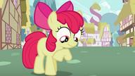 S02E06 Wyleczona Apple Bloom