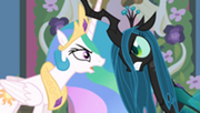 200px-S02E26 - Princess versus Queen.png