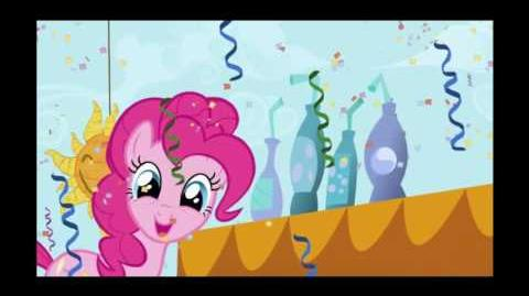 Pinkie's_Gala_Fantasy_song_-_Dutch