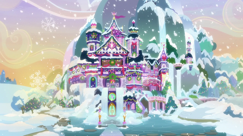 School of Friendship exterior at Hearth's Warming S8E16.png