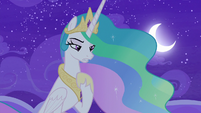 """Celestia """"you know that the truth is always"""" S8E7"""