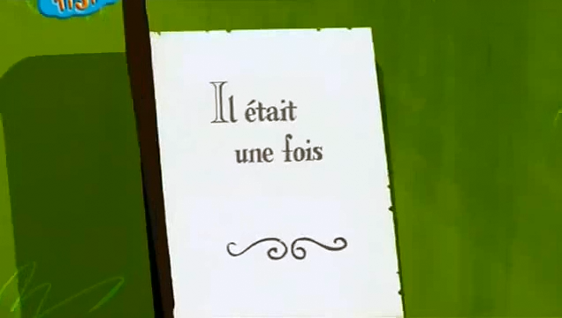 French 'Once Upon A Time'.png