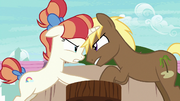 Coco and Rainbow Stars get mad at each other S7E15.png