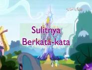 S7E8 Title - Indonesian
