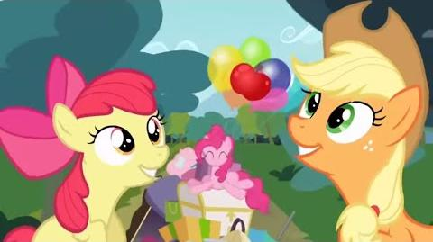 -Dutch-_My_Little_Pony_-_Apples_To_The_Core_-HD-