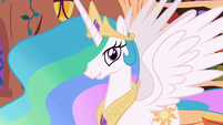"""Celestia """"From this day forth"""" S2E03"""