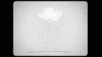 Film - Raincloud S2E22