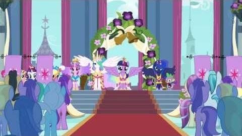 MLP_FiM_Music_Behold,_Princess_Twilight_Sparkle_HD