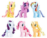 MLP The Movie Magic of Everypony Collection
