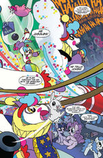 Micro-Series issue 5 page 7